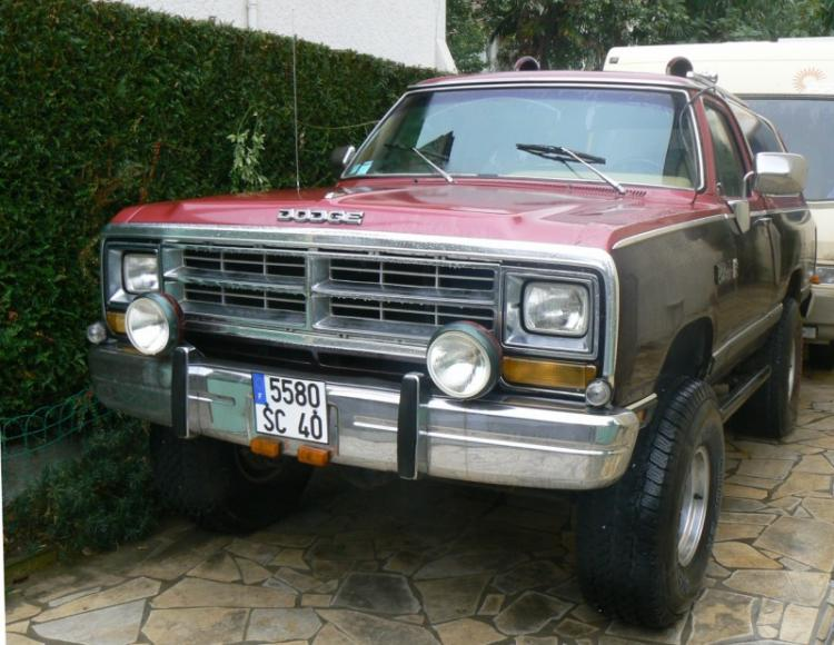 Fusible Link How To Replace Dodge Ram Ramcharger Cummins